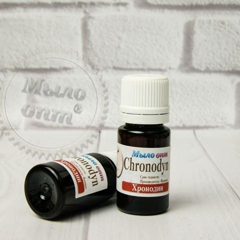 Chronodyn (Хронодин), 5 грамм