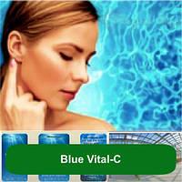 Blue Vital-C, 5 грамм – комплексный актив.