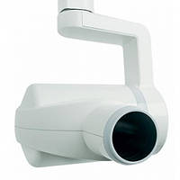 Рентген дентальный CS 2200