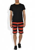 Мужские шорты для плавания Amarion от !Solid  в размере L