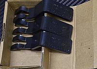 Зйомник кільця стопорного паливного насосу CH-52293-2 - STOK CH-52293-2