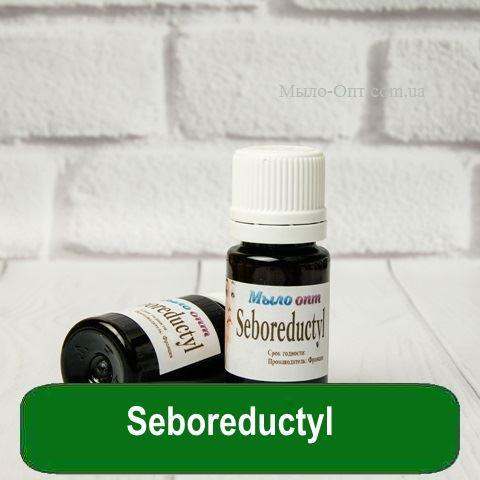 Seboreductyl, 5 мл