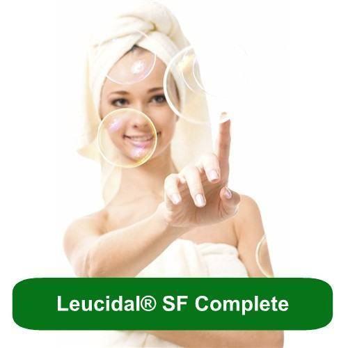 Leucidal® SF Complete, 10 мл