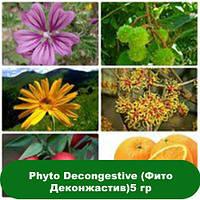 Phyto Decongestive (Фито Деконжастив) 100 гр