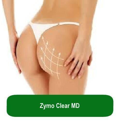 Zymo Clear MD – новый инновационный продукт, 5 грамм