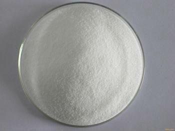 L– гистидин – пептидная аминокислота, 30 грамм