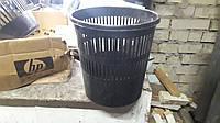 Ведро для мусора №1