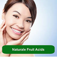 Naturale Fruit Acids, 10 мл, фото 1