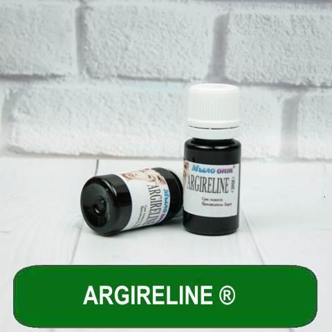 ARGIRELINE ® 5 мл