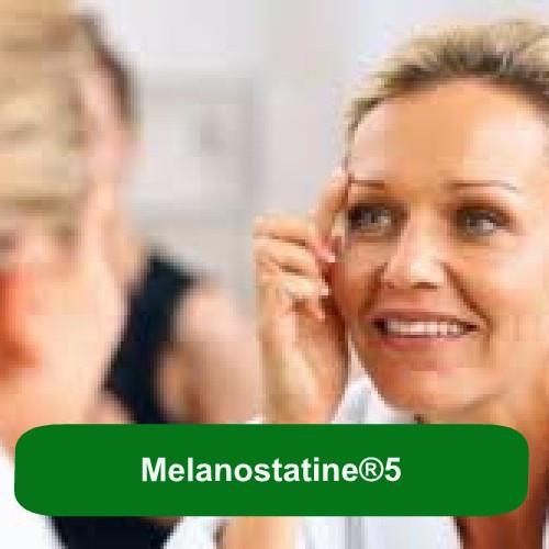 Melanostatine®5, 5 мл, фото 1