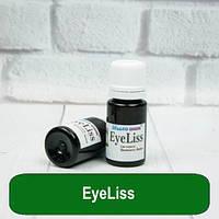 EyeLiss, 5 мл, фото 1