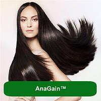 AnaGain™, 50 мл