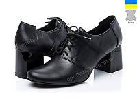 Туфли женские Prime-Opt Rivadi 2178к бл (36-41) - купить оптом на 7км в одессе