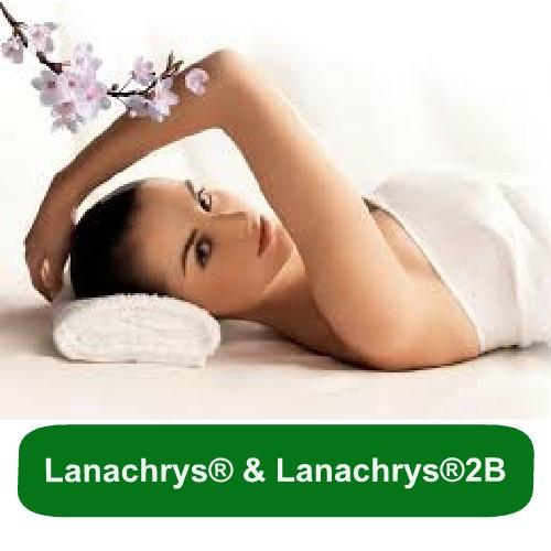 Lanachrys & Lanachrys2B, 5 мл