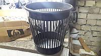 Ведро для мусора №2