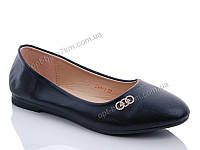 Туфли женские Cicikom 784-1 (36-41) - купить оптом на 7км в одессе