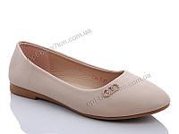 Туфли женские Cicikom 784-5 (36-41) - купить оптом на 7км в одессе