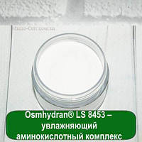 Osmhydran® LS 8453 – увлажняющий аминокислотный комплекс, 100 грамм, фото 1