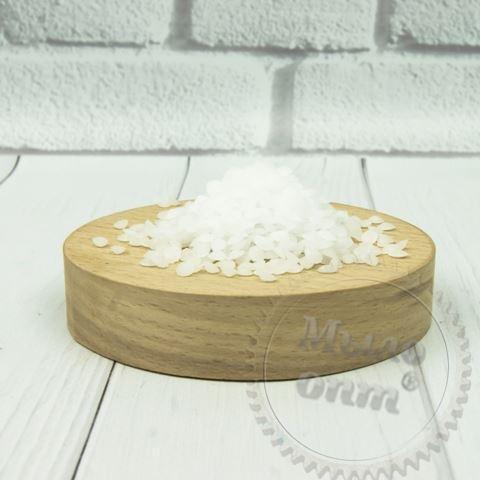 Спермацет 50 гр