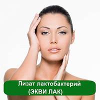 Лизат лактобактерий (ЭКВИ ЛАК), 20 грамм