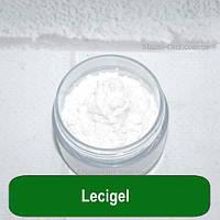 Lecigel, 10 грамм - загуститель и стабилизатор, фото 1