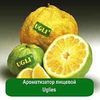 Ароматизатор пищевой Uglies, 5 мл