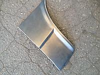 Крыло переднее(рем часть) ВАЗ 2108-2109-21099-2113-2114-2115
