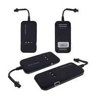 Автомобильный GPS трекер GT02a ( TK110a ) GSM GPRS