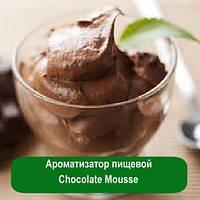 Ароматизатор пищевой Chocolate Mousse, 5 мл