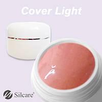 Base One Cover Light,30 г, эконом.упаковка