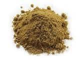 Кумин (зира) молотый 250 гр