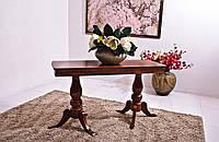 Стол-консоль 593-05