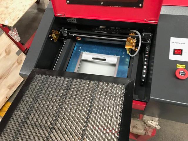Лазерные граверы | оптоволоконные маркировщики | фрезерные станки с ЧПУ