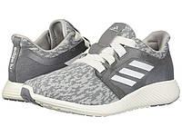 c5956a1404f Кроссовки Кеды (Оригинал) adidas Running Edge Lux 3 Grey Three Cloud White