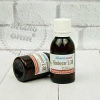 Slimbuster L-3R – фитостеролы зеленого кофе, 20 грамм, фото 1