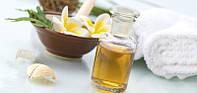 Monoi Gardenia virgin oil – красота ваших волос, 30 мл, фото 1