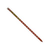 Ошейник 14 мм безразмерный