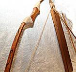Набір для маленького індіанця, фото 4