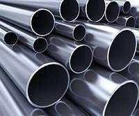 Труба стальная бесшовная Ф 273 х 8-9-10-11-12 мм 10-12 м