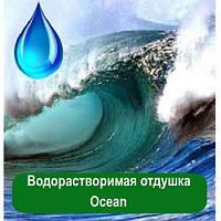 Водорастворимая отдушка Ocean, 10 мл