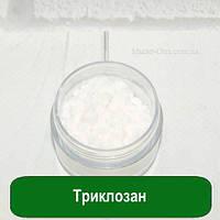Триклозан, 10 грамм, фото 1