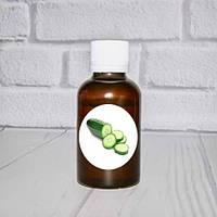 Огурца гликолевый экстракт – для проблемной кожи, 25 мл, фото 1