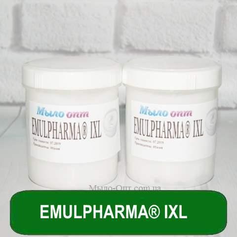 EMULPHARMA® IXL, 30 грамм