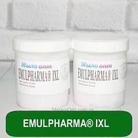 EMULPHARMA® IXL, 30 грамм, фото 1
