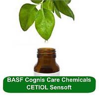 BASF Cognis Care Chemicals - CETIOL Sensoft, 10 кг