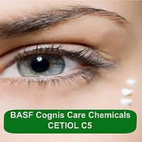 BASF Cognis Care Chemicals - CETIOL C5, 10 кг