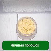 Яичный порошок, 100 грамм, фото 1