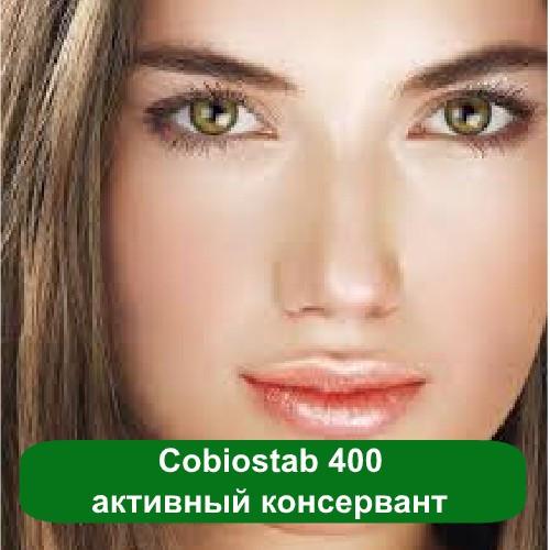 Cobiostab 400 - активный консервант, 100 грамм