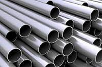 Трубы стальные бесшовные Ф 508 х 8-9-10 мм  10-12 м