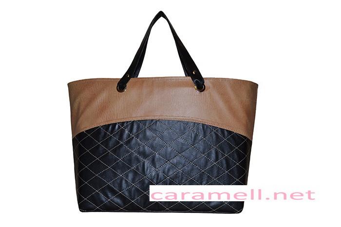 Женская сумочка Мэрри